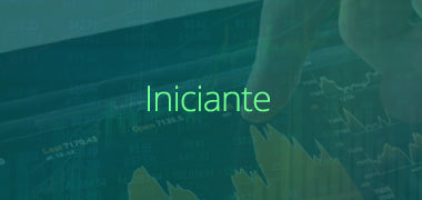 Pacote iniciante banner site