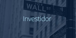 Pacote investidor banner site